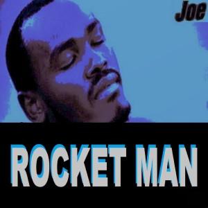 Joe的專輯Rocket Man (New Arr.)