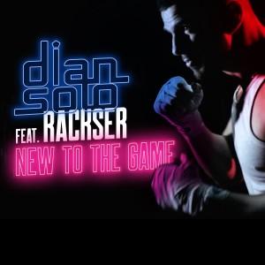 อัลบัม New to the Game (Explicit) ศิลปิน Dian Solo