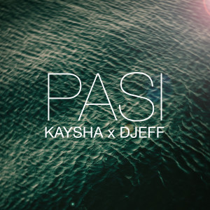 Album Pasi from Djeff