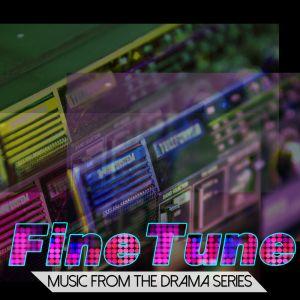 Fine Tune 2016 Various Artists