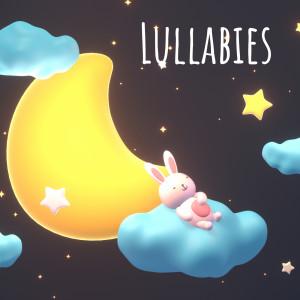 Album Lullabies (Classical Music) from Classical Lullabies