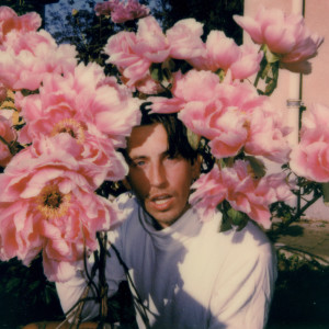 Album Fleurs Confinées from Morgan
