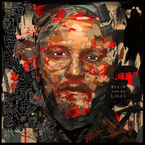 Album Begin Van Die Einde from Francois Van Coke