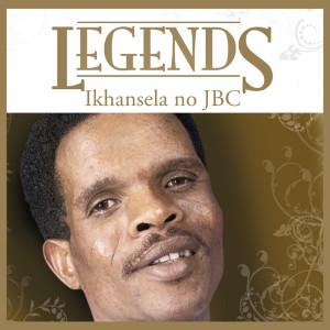 Legends 2008 Ikhansela No Jbc