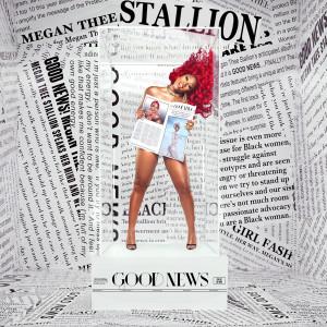 收聽Megan Thee Stallion的Body (Explicit)歌詞歌曲
