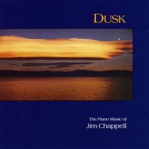 Album Dusk from Jim Chappell