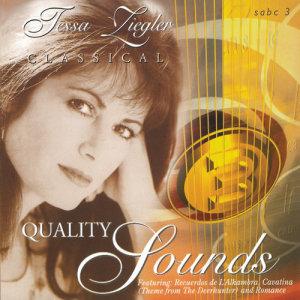 Album Classical from Tessa Ziegler