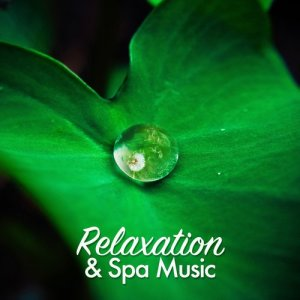 Relaxation & Spa Music