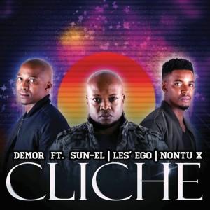 Album Cliche from Demor