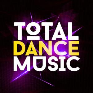 Total Dance Music