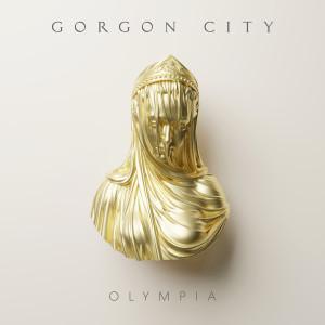Gorgon City的專輯Never Let Me Down
