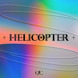 HELICOPTER dari CLC