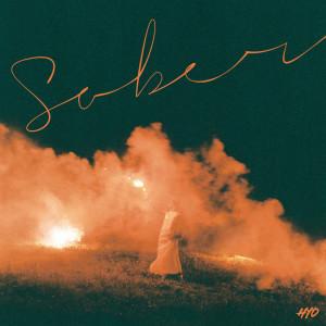 HYO的專輯Sober