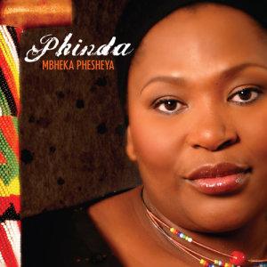 Album Mbheka Phesheya from Phinda