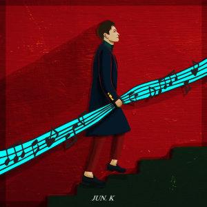 ดาวน์โหลดและฟังเพลง 11월부터 2월까지 (Feat.소미) Nov to Feb (Feat. Somi ) พร้อมเนื้อเพลงจาก JUN. K(2PM)