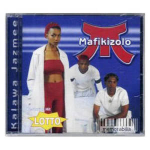 Listen to Mandulo (Album Version) song with lyrics from Mafikizolo
