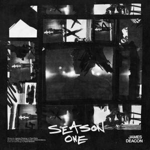 Album Season One from James Deacon