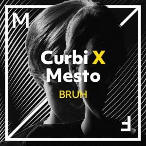 收聽Curbi的BRUH (Extended Mix)歌詞歌曲