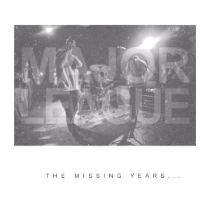 Album The Missing Years from Major League