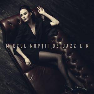 Album Miezul Nopții de Jazz Lin from Moonlight Music Academy