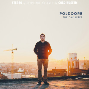 The Day After 2016 Poldoore