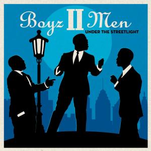 Listen to Stay song with lyrics from Boyz II Men