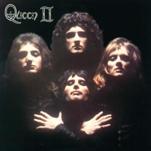 Queen II 2011 Queen