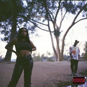 Album OKAY (feat. Dreezy) from Tobi Lou