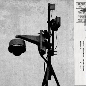 Drug Dealers Anonymous dari Jay-Z