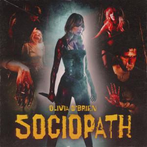 Album Sociopath (Explicit) from Olivia O'Brien