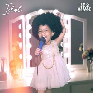 Album Idol from Lelo Kamau
