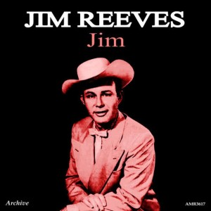Listen to My Happiness song with lyrics from Jim Reeves
