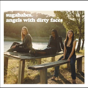 Angels With Dirty Faces 2002 Sugababes
