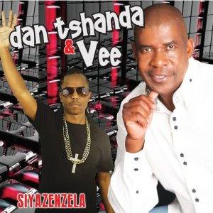 Album Siyazenzela from Dan Tshanda