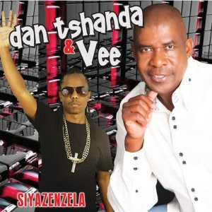 Listen to Siyazenzela song with lyrics from Dan Tshanda