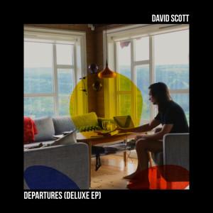 Listen to Follow the Wind (Radio Edit) song with lyrics from DAVID SCOTT