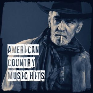Album American Country Music Hits from Country Music Heroes