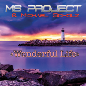 Album Wonderful Life from Ms Project