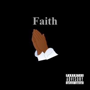 Faith (Explicit)