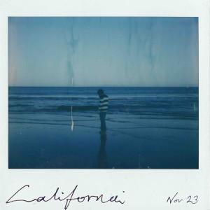Album California from Jackson Penn