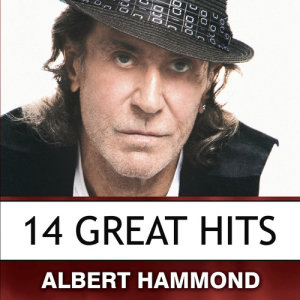 Listen to The Peacemaker song with lyrics from Albert Hammond