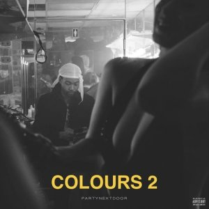 Listen to Peace of Mind song with lyrics from PARTYNEXTDOOR