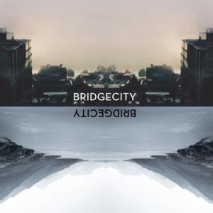 Listen to God Is Love song with lyrics from BridgeCity