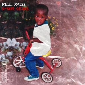 Album G-Park Genius (Explicit) from Dee XCLSV