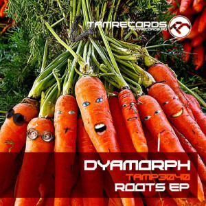 Listen to Brainswitch (Original Mix) song with lyrics from Dyamorph