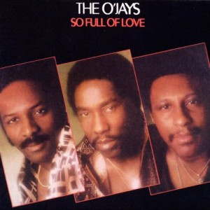 Listen to Brandy song with lyrics from The O'Jays