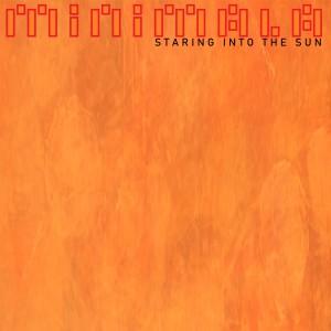 Album Minimala : Staring Into The Sun from Skyggeblomst
