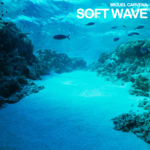 Album Soft Wave from Miguel