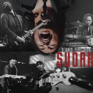 Dewa 19的專輯Sudah
