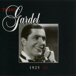 La Historia Completa De Carlos Gardel - Volumen 34 2001 Carlos Gardel